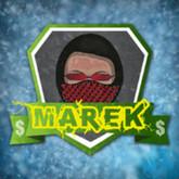 MAREK1993Play