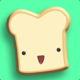 some-toast