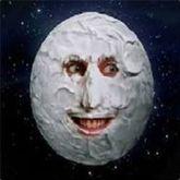 MoonBoyVN