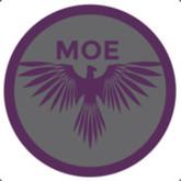 MOE51